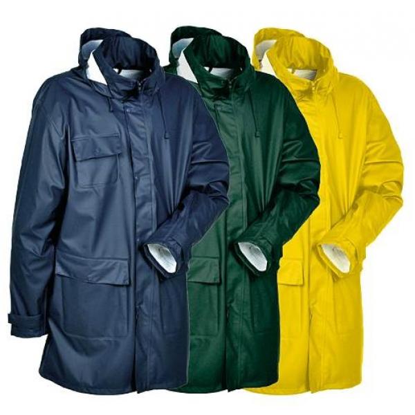 ba134108ed529 vetement de travail sous la pluie,vetement de pluie quechua,vetement de  pluie bretagne