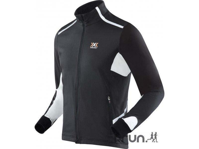 acheter et vendre authentique tenue running femme
