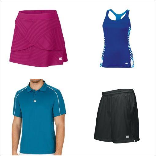 ... vetement tennis femme lacoste,v锚tement tennis short tennis femme, vetement chaud tennis ... 6d5d2003b8da