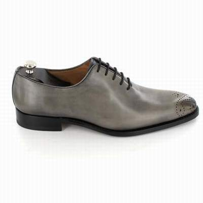 3a228df9c1e304 zalando chaussures homme luxe,chaussure homme luxe montpellier,chaussures  pour homme de luxe